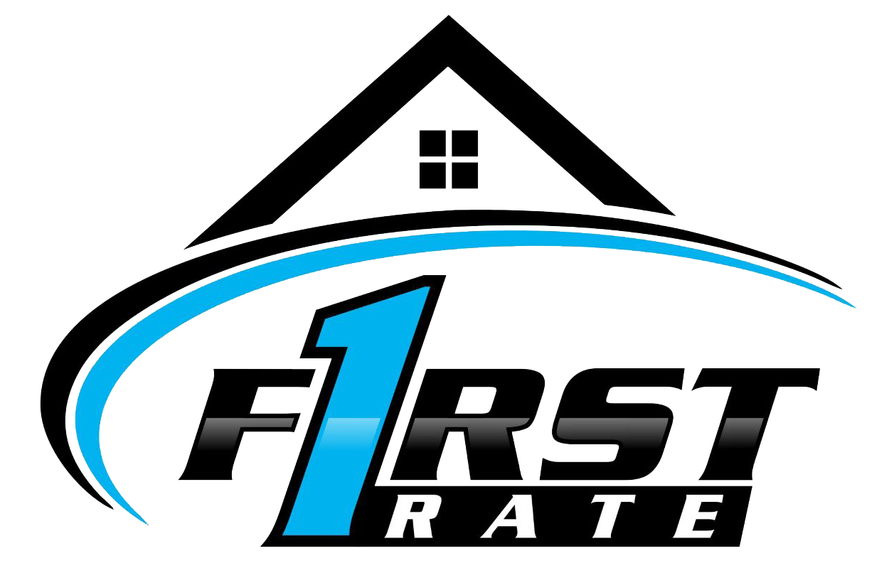 First-Rate-Financial-Logo